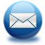 img/email-icon.png